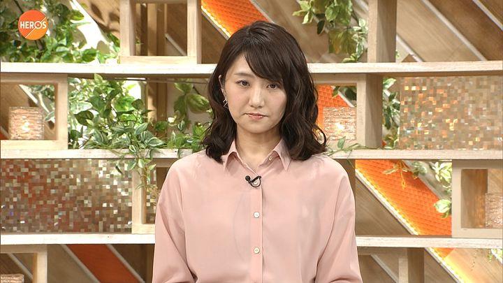 matsumura20170409_08.jpg