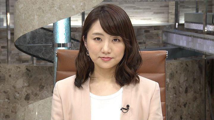 matsumura20170414_01.jpg