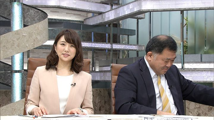 matsumura20170414_07.jpg