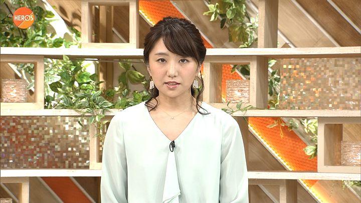matsumura20170416_06.jpg