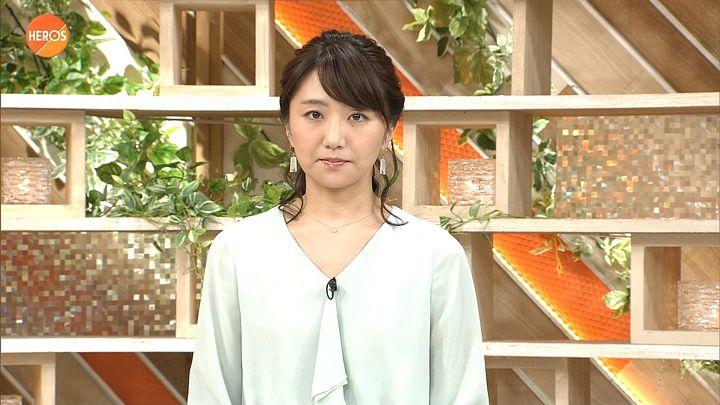 matsumura20170416_07.jpg