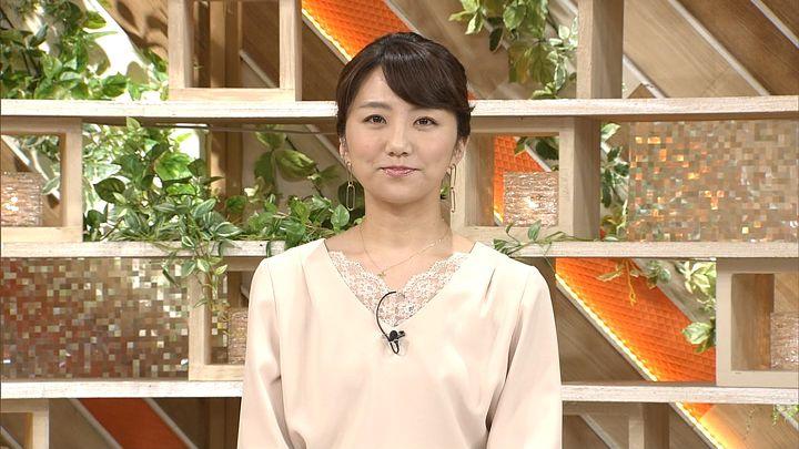 matsumura20170429_14.jpg