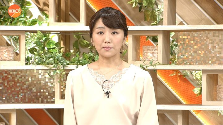 matsumura20170429_17.jpg