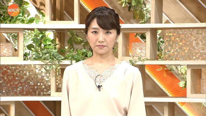 matsumura20170429_18.jpg