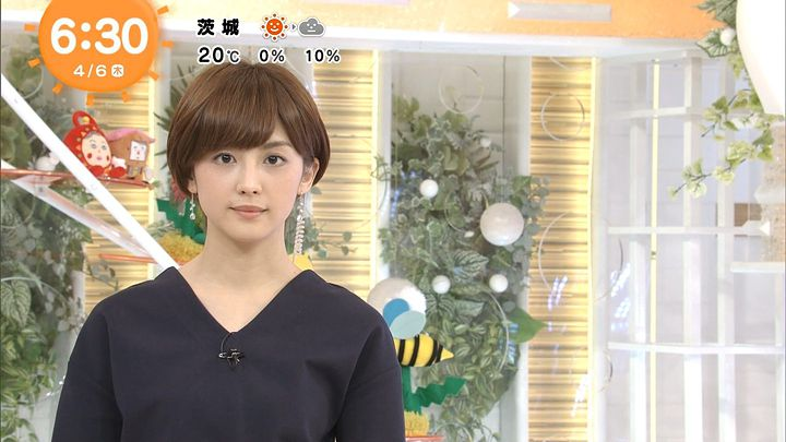 miyaji20170406_07.jpg