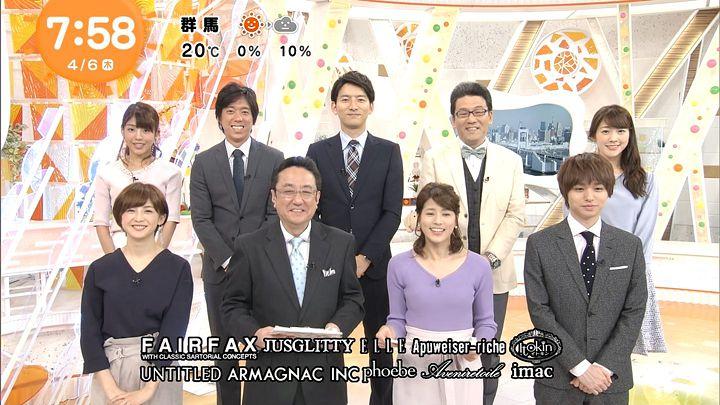 miyaji20170406_11.jpg