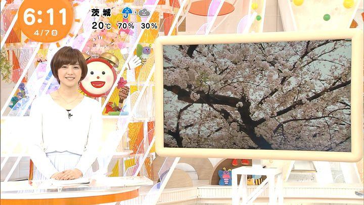 miyaji20170407_03.jpg