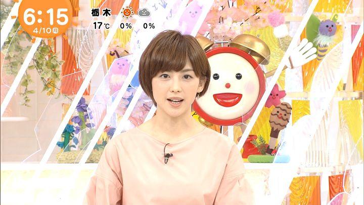 miyaji20170410_07.jpg