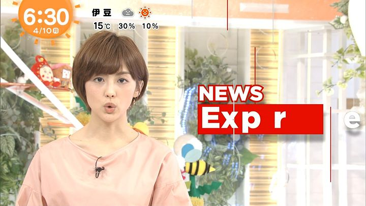 miyaji20170410_09.jpg