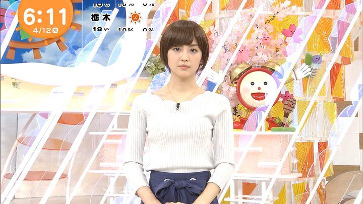 miyaji20170412_01.jpg