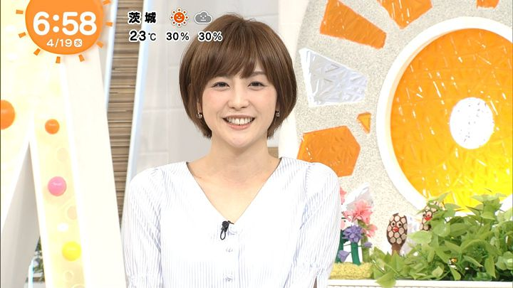 miyaji20170419_11.jpg