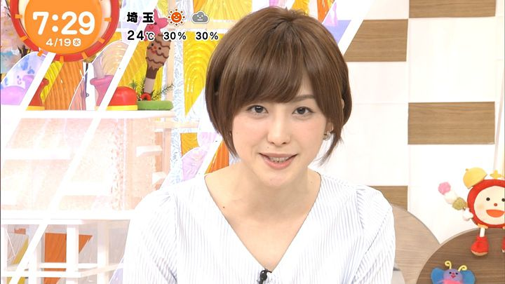 miyaji20170419_14.jpg