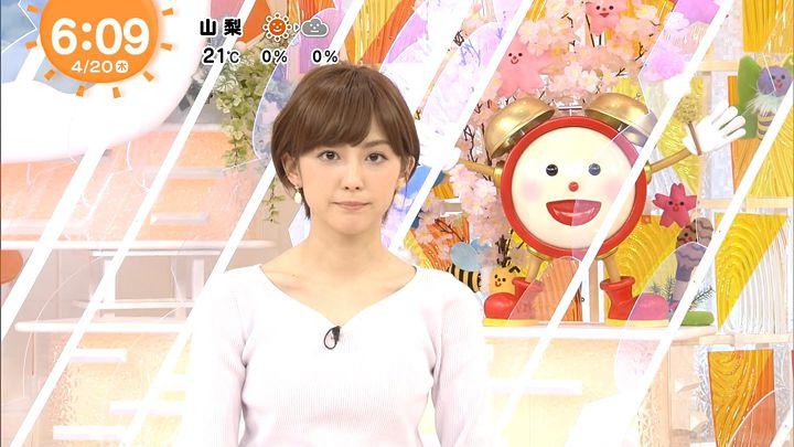 miyaji20170420_04.jpg