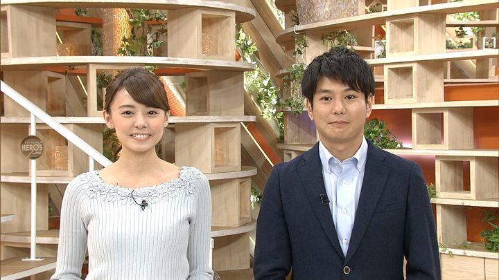 miyazawa20170304_01.jpg