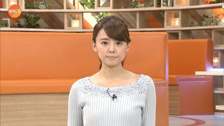 miyazawa20170304_09.jpg