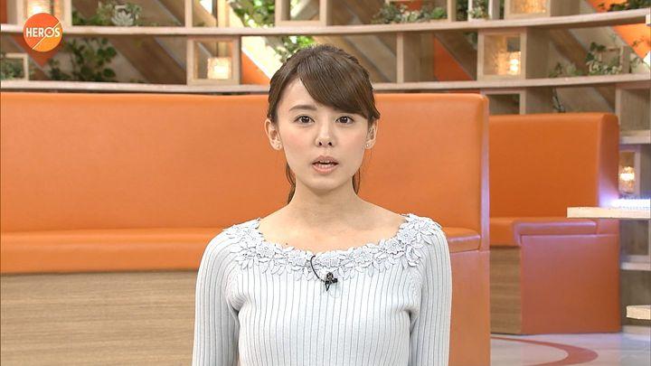 miyazawa20170304_10.jpg
