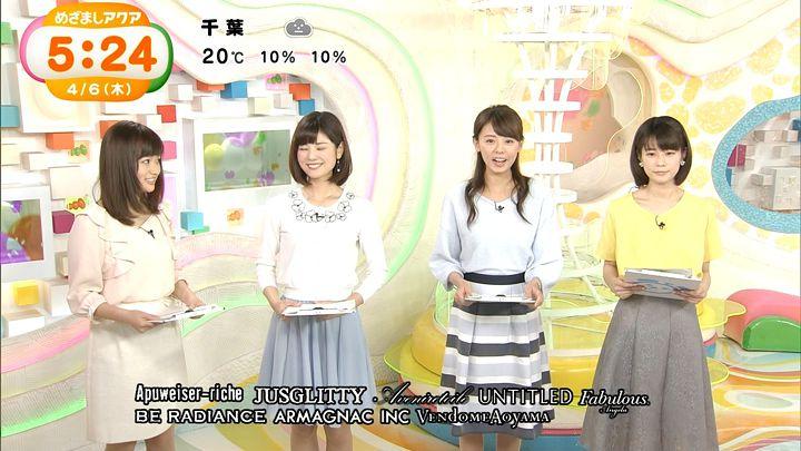 miyazawa20170406_20.jpg