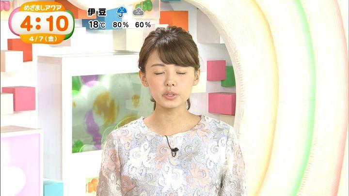 miyazawa20170407_06.jpg