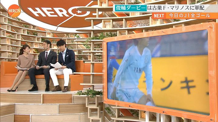 miyazawa20170408_05.jpg