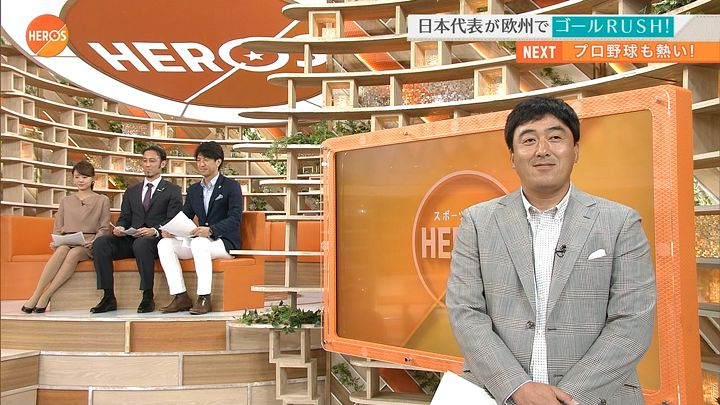 miyazawa20170408_08.jpg