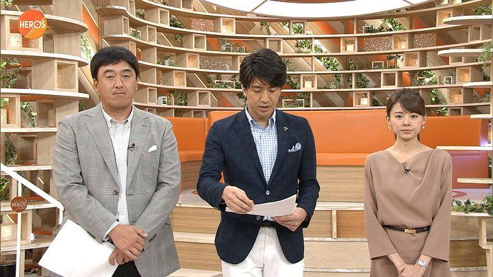 miyazawa20170408_09.jpg