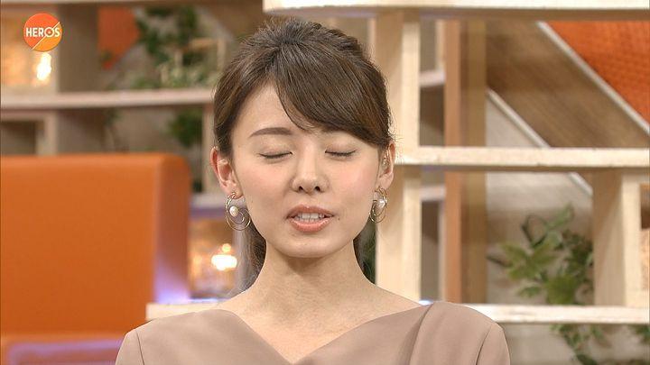 miyazawa20170408_12.jpg