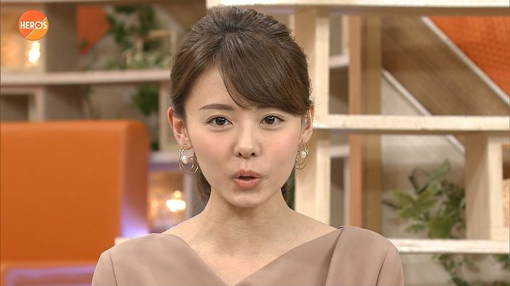 miyazawa20170408_13.jpg