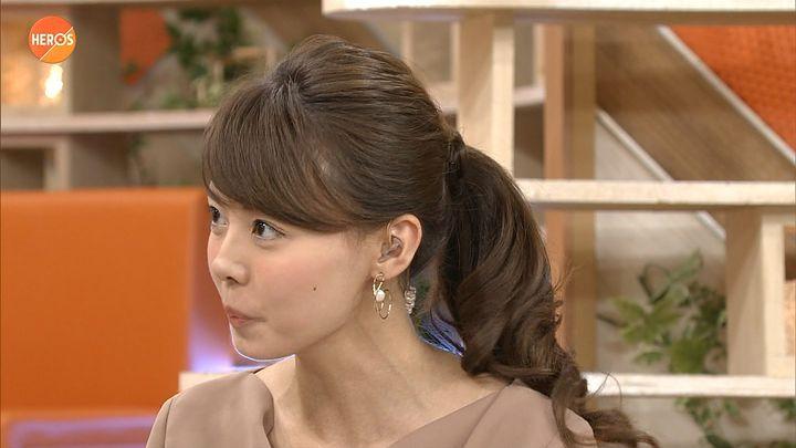 miyazawa20170408_14.jpg