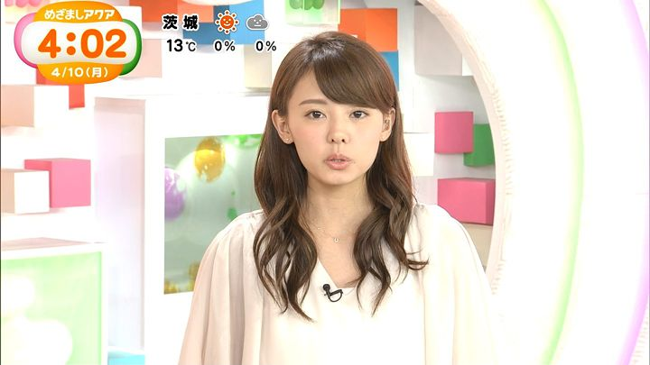 miyazawa20170410_03.jpg