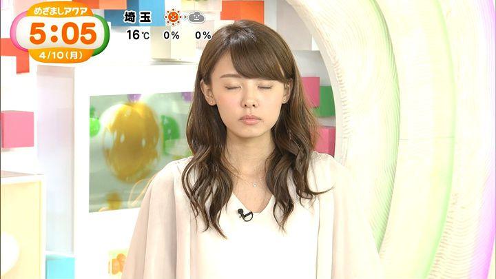 miyazawa20170410_23.jpg