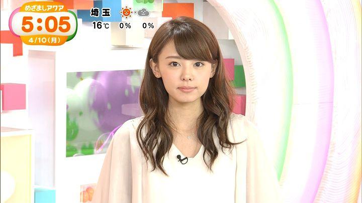 miyazawa20170410_24.jpg