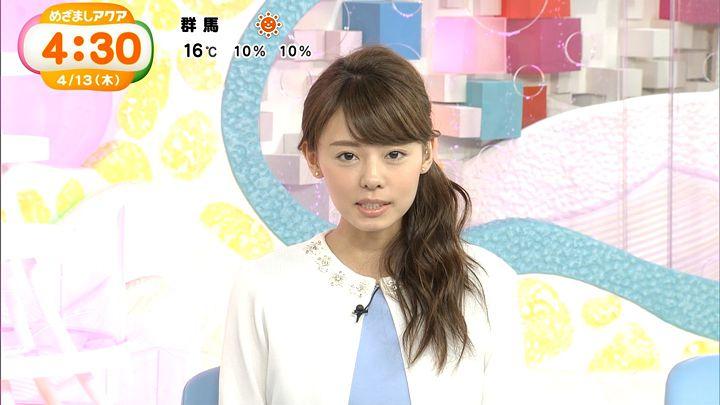 miyazawa20170413_10.jpg