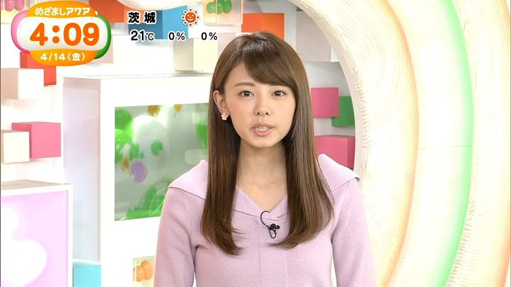miyazawa20170414_10.jpg