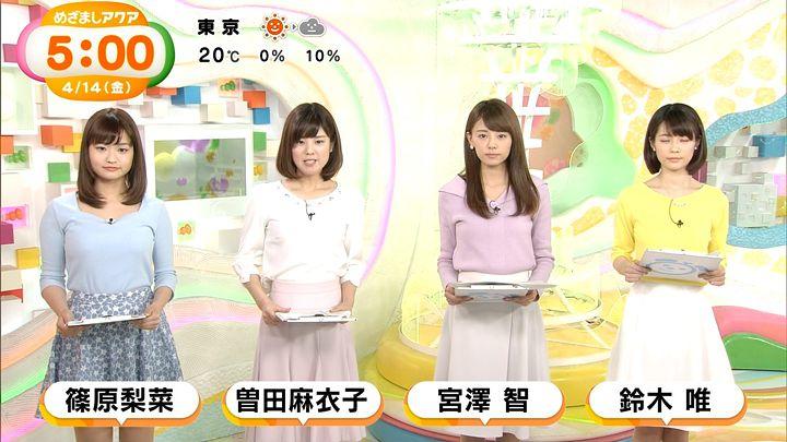 miyazawa20170414_18.jpg