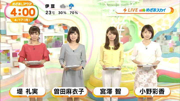 miyazawa20170417_01.jpg