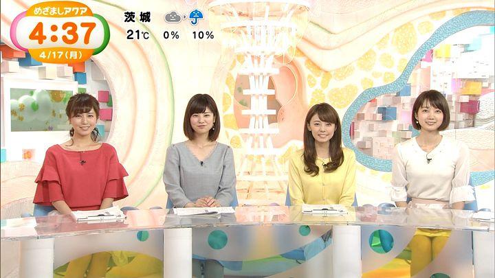 miyazawa20170417_11.jpg