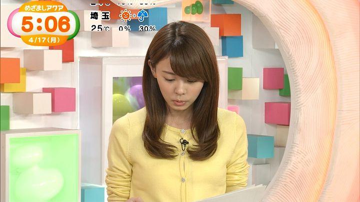 miyazawa20170417_17.jpg