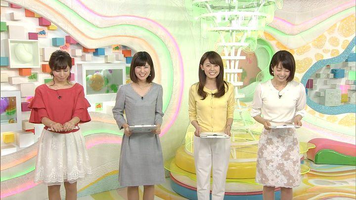 miyazawa20170417_20.jpg
