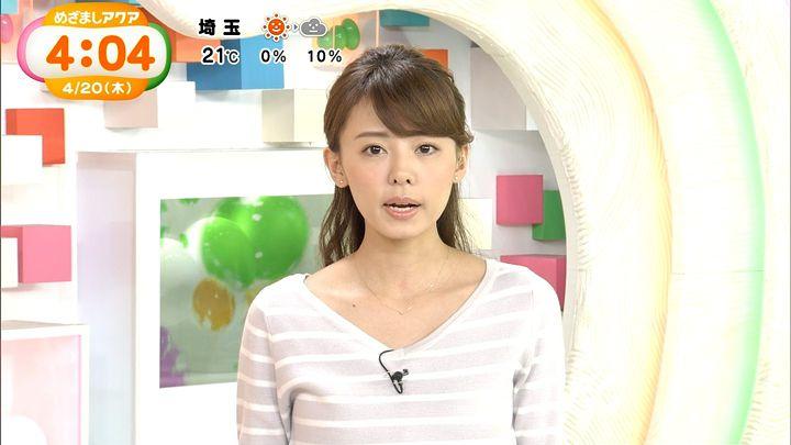 miyazawa20170420_08.jpg