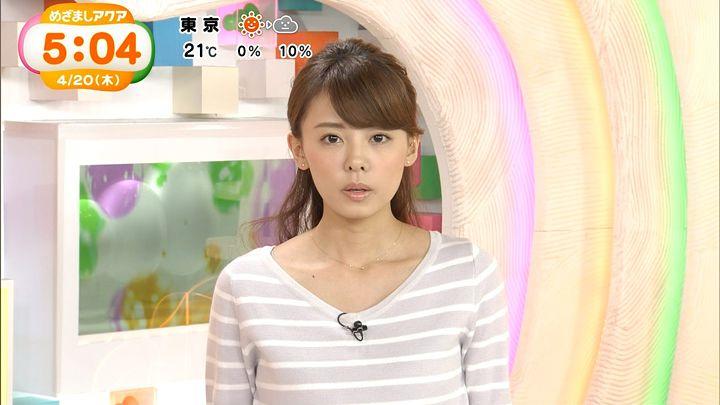 miyazawa20170420_22.jpg