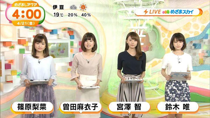 miyazawa20170421_01.jpg