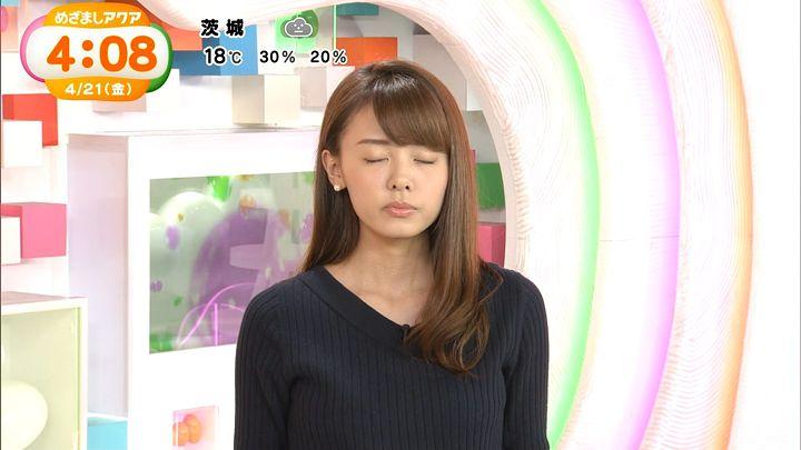 miyazawa20170421_06.jpg