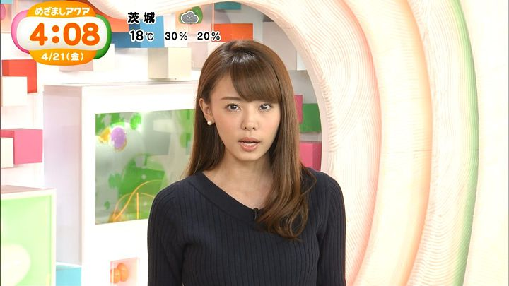 miyazawa20170421_07.jpg