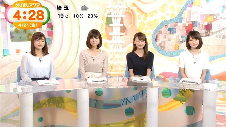 miyazawa20170421_09.jpg