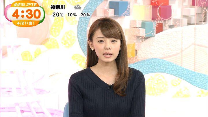 miyazawa20170421_10.jpg