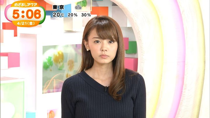 miyazawa20170421_21.jpg