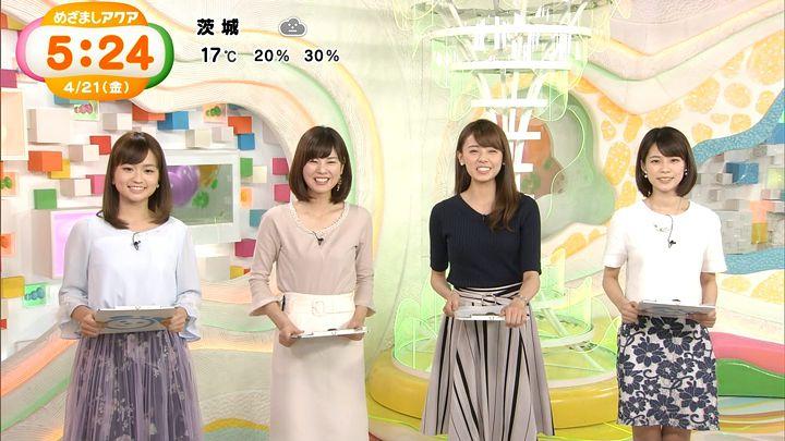 miyazawa20170421_25.jpg