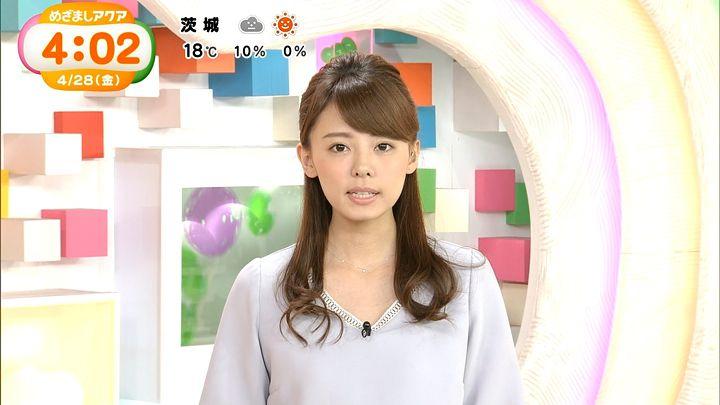 miyazawa20170428_02.jpg