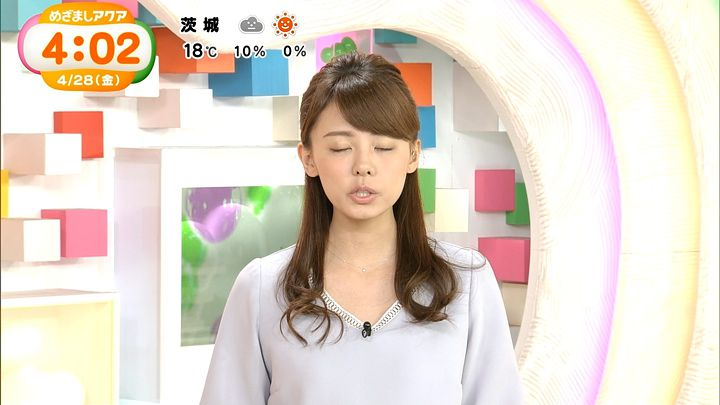 miyazawa20170428_03.jpg