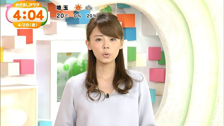 miyazawa20170428_04.jpg